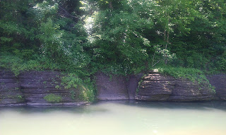 schoal creek lawrenceburg 