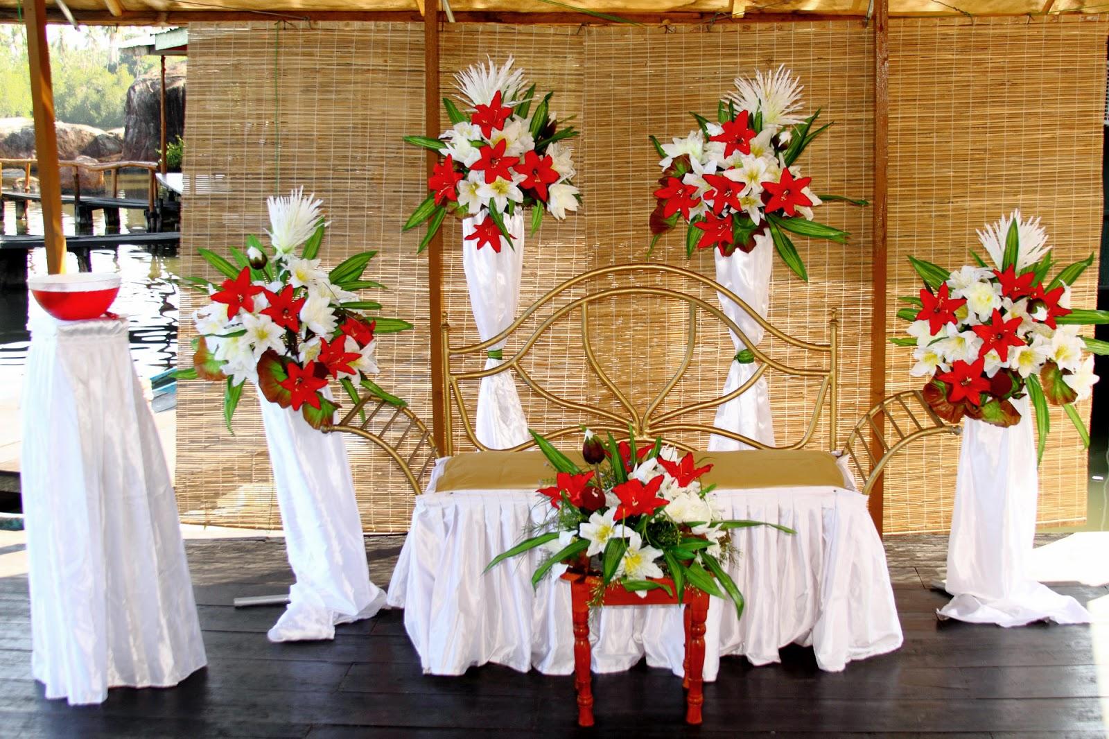 Sri Lanka Wedding Venues