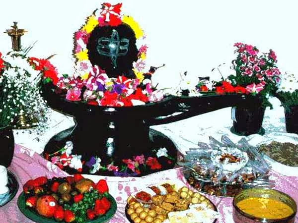 Maha Shivaratri Puja Vidhi, how to do shiv puja, shiv puja mantra, who is lord shiva, best astrologer in jaipur, best astrologer on phone