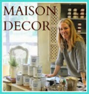 Chalk Paint Retailer