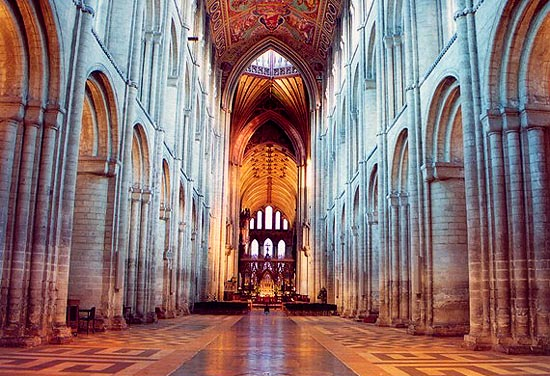 christian singles in ely Solos specialise in singles holidays for the solo traveller interested in singles holidays to the uk, europe and beyond.