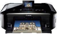 Canon Pixma MG5370 Driver Download