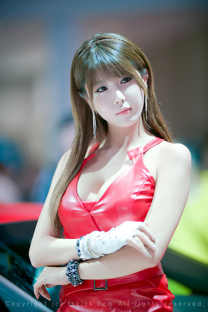 9 Heo Yoon Mi - BIMOS 2012 [Part 2]-very cute asian girl-girlcute4u.blogspot.com