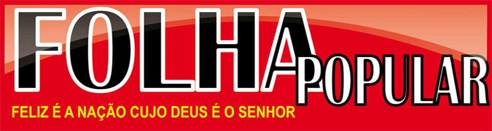Folha Popular Matozinhos