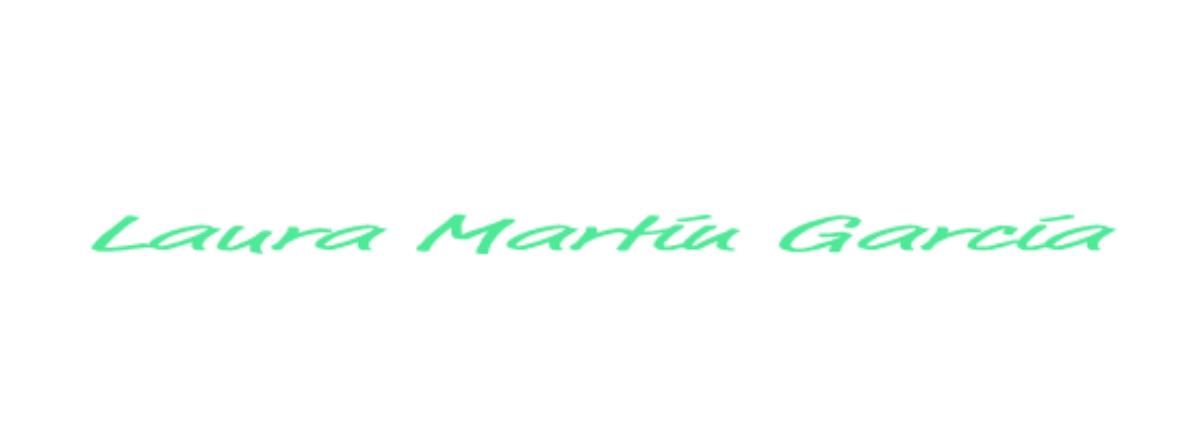Laura Martín García