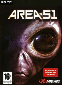 area-51-pc-cover-www.ovagames.com