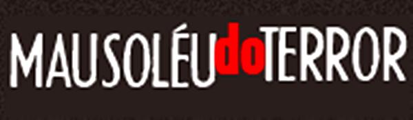 http://mausoleudoterror.blogspot.com.br/
