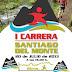 I Carrera Santiago del Monte - Castrillón
