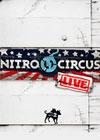 Nitro Circus Road To The Nitro World Games 2016