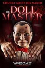 O Mestre dos Bonecos - Dublado