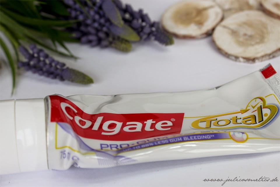 Colgate Total Pro-Gum-Health