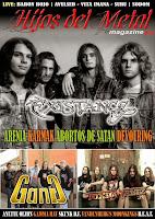 Hijos del Metal #15