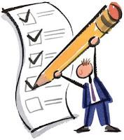 ¿Qué significa o que es Administración por objetivos-APO?