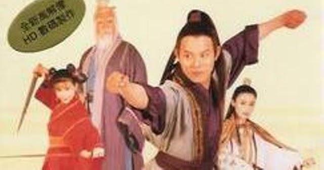 10 Film Kungfu Terbaik Sepanjang Masa | DaftarMenarik.Com