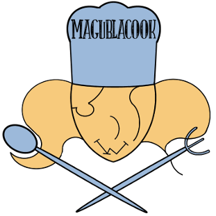 MagublaCook - Austrian Cuisine