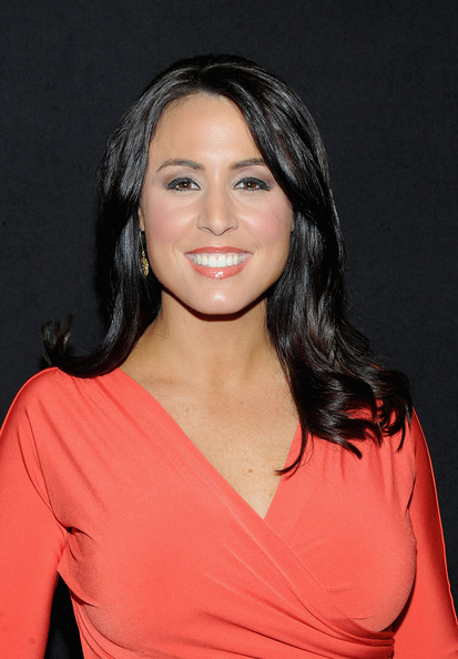 andrea tantaros from scotland with love runway andrea tantaros is