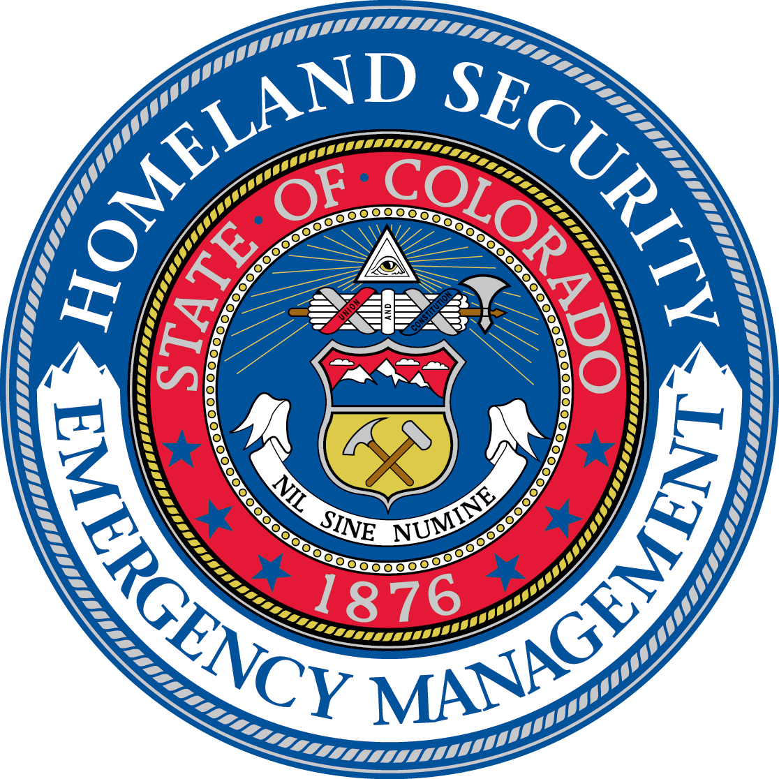 the management of us homeland security The portage county office of homeland security and emergency management (pc ohs/em) operates within the realm of public safety and is tasked with the overall preparedness and resiliency mission of portage county.