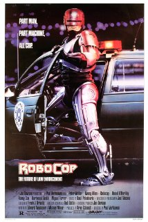 Watch RoboCop (1987) NowVideo Movie Online