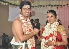 Namma Veettu Kalyanam 13-07-2013 – Vijay Tv