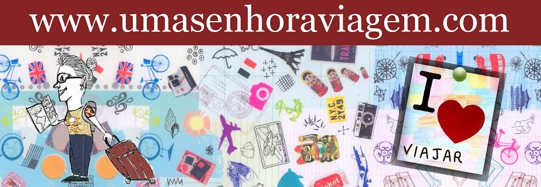 www.umasenhoraviagem.com