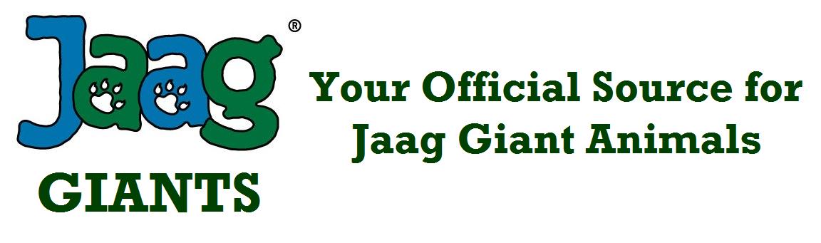 http://jaaggiants.com/
