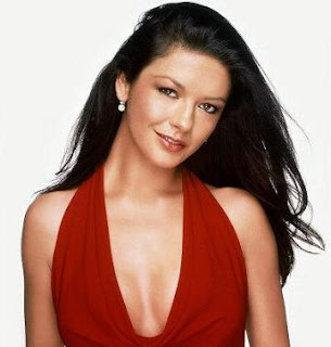 catherine zeta jones Photos,Pictures,Wallpapers,Images,Pics