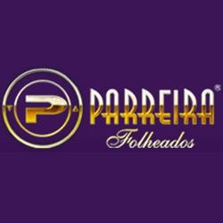 https://www.parreirafolheados.com.br/loja/produtos.aspx