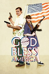Watch God Bless America Online Free in HD