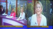 ΘΕΣΣΑΛΙΑ τηλεόραση