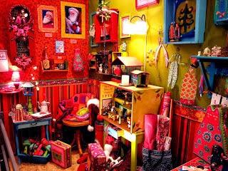 http://sztukazdobienia.blogspot.com/2012/12/swieta-po-cygansku.html