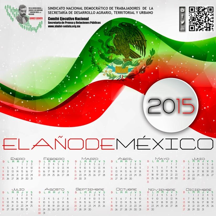 http://sindet-sedatu.org.mx/web/doctos/cal2015/calendario_2015_mexico_sindet-sedatu.pdf