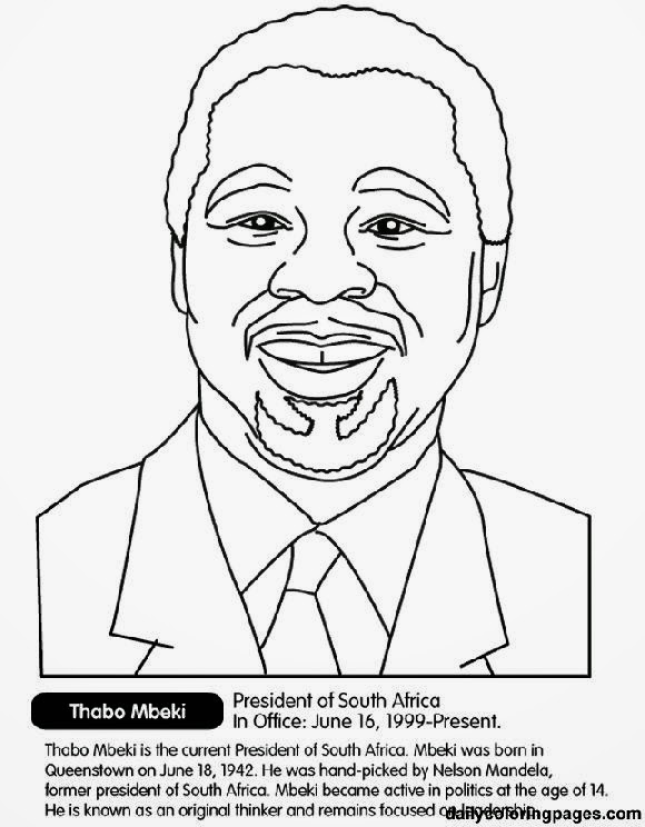 Free coloring pages of dr mae jemison for Mae jemison coloring page
