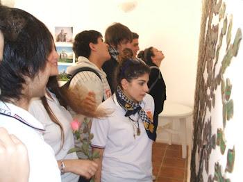 Armenia Tree Project