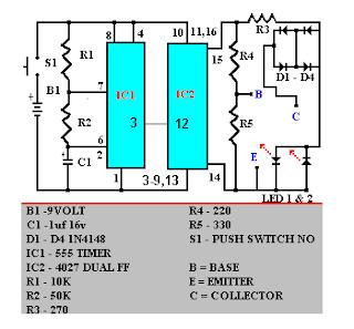 in-circuit-programming