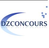 مدونة التوظيف في الجزائر Dzconcours