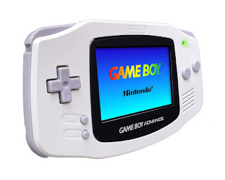 DOWNLOAD GAME GBA