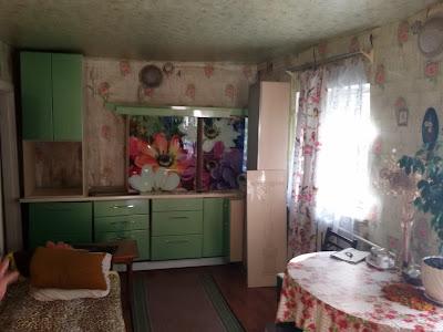 Продажа дома в Центально-Городском районе по ул. Конева