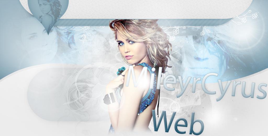 MileyR.CyrusWeb