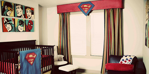 Quarto_Infantil_Super_Her%25C3%25B3is+08