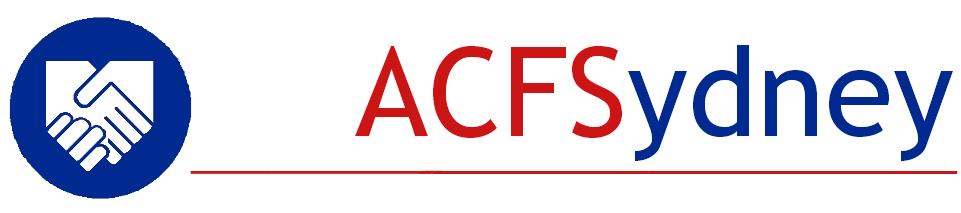 Sydney ACFS