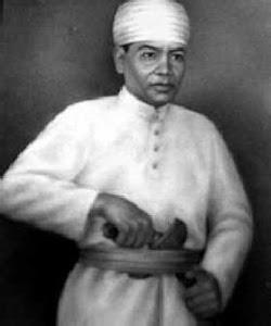 Raden Melayu