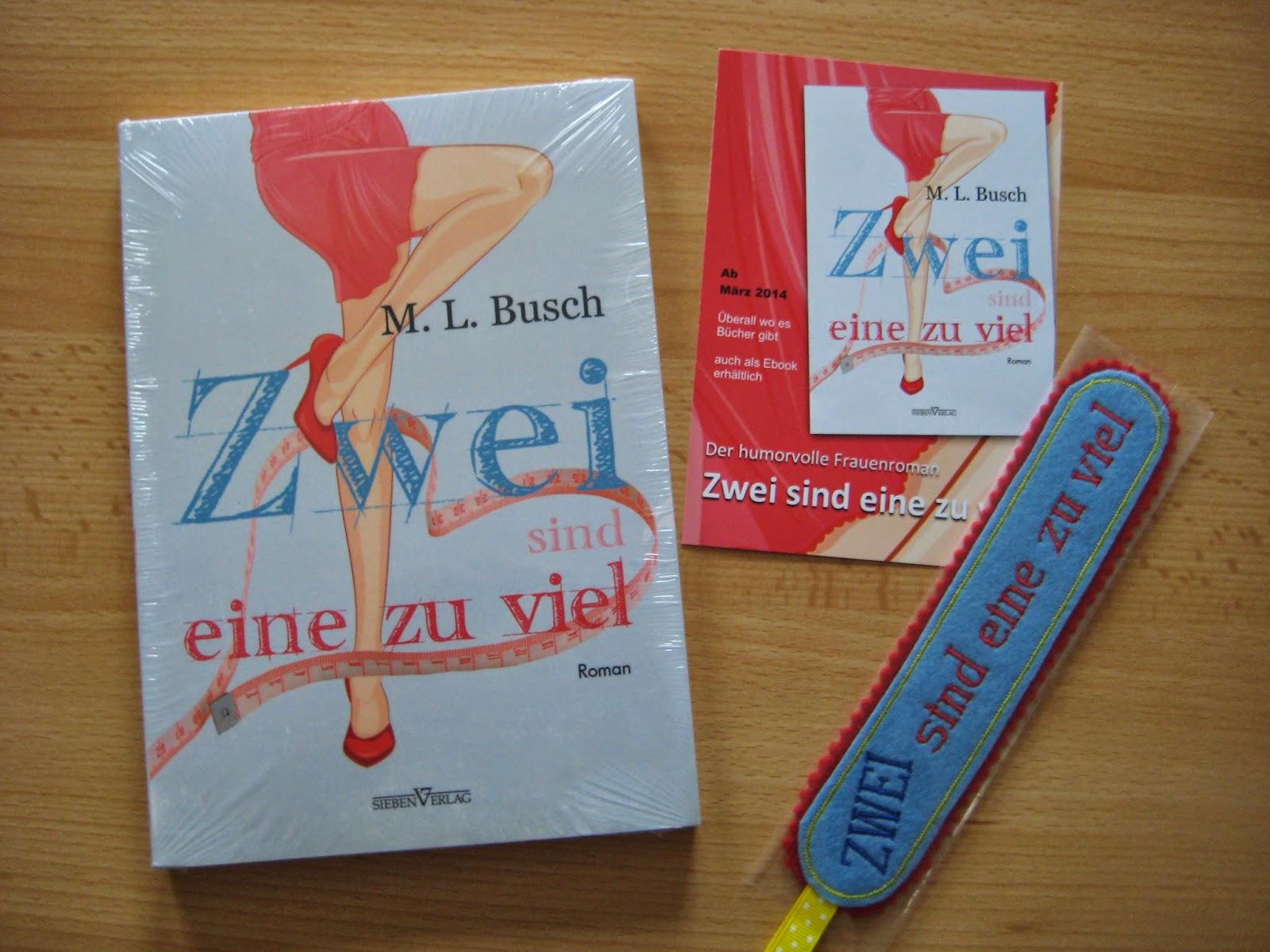 http://www.sieben-verlag.de/buecher/Zwei_sind_eine_zu_viel/