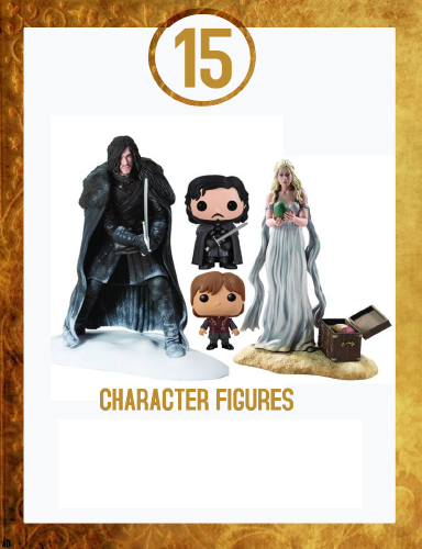 game_of_thrones_character_figure