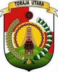 pengumuman kelulusan CPNS Kabupaten Toraja Utara 2014