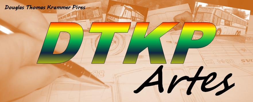 DTKP ARTES