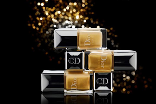 Dior_Vernis_Or