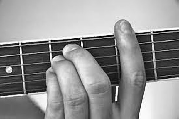 Beginner Guitar Lessons - 5 Shortcuts to Playing the Guitar