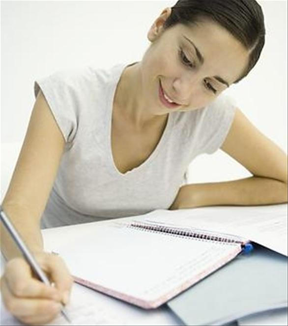student should not work part time essay Many students, especially those in high school, are wondering whether they should get part-time jobs there are many downsides to having a part-time job in high school, as well as some advantages.