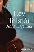 http://libros-fantasia-magica.blogspot.com.ar/2013/05/lev-tolstoi-leon-tolstoy-anna-karenina.html