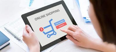 Hal penting dalam bisnis toko online pic